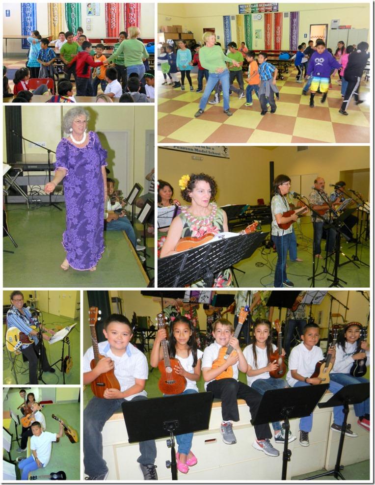 1-052215 San Pedro Elementary Kanikapila